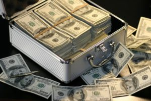 How To Improve The Cash Flow