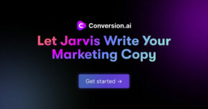 The Best Content Writing Software For Affiliate Marketers