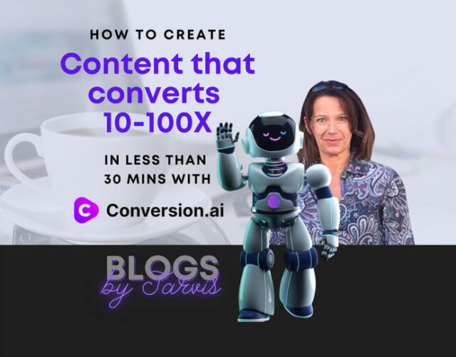Generate High-quality Leads With The Best Content Writing Software