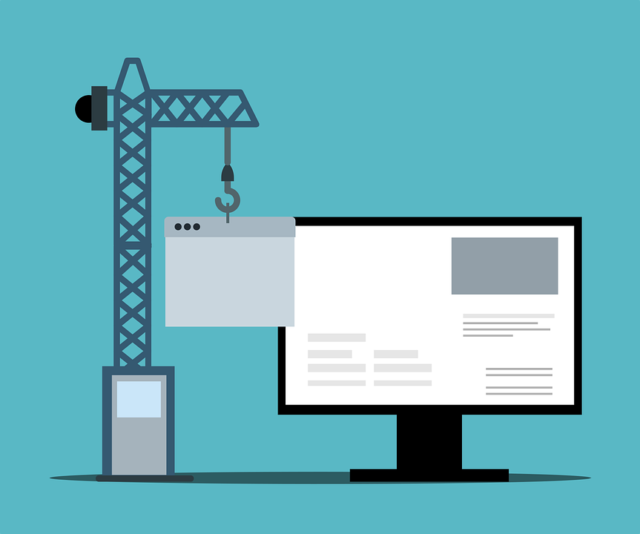 When Building A Landing Page What Do You Need