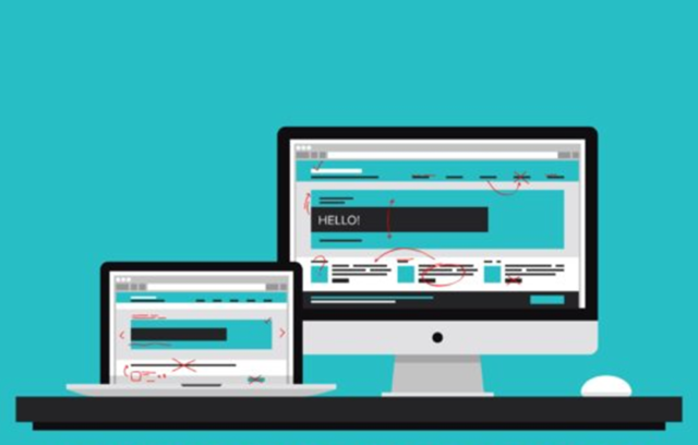 How To Get The Most Out Of Your Landing Pages
