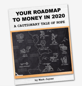 your roadmap to money in 2020