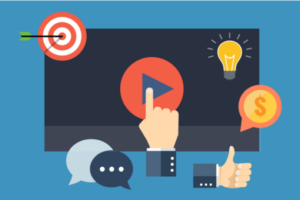 How To Promote Your Videos To YouTube