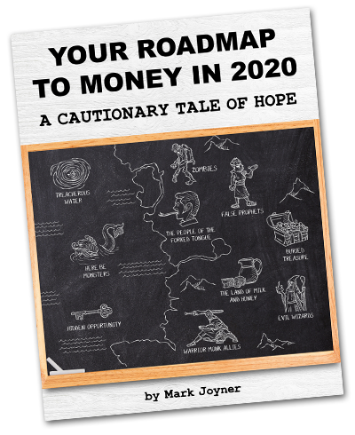 YourRoadmap_cover