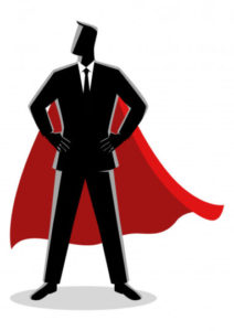 How To Become A Super Affiliate In The Best Sales Opportunity In The World
