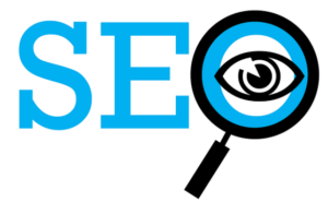 Increase Your Free Traffic Using SEO