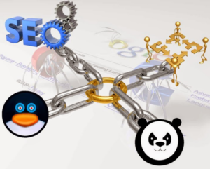 Increase Your Site Traffic With Ethical Link Building