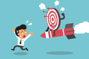 Why Knowing Your Target Market is Important When Choosing an Online Business Niche