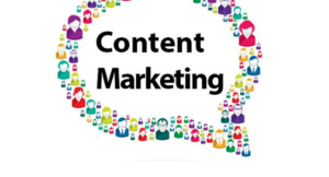 Increase Your Traffic With Great Content