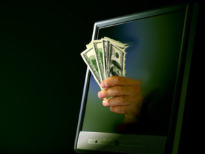 How To Earn Massive Amounts Of Money Online With Niche Affiliate Marketing