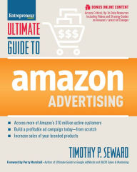 Ulimate guide to amazon advertising